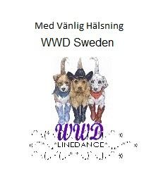 signatur_wwdsweden_foreningen