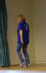 wwdsweden_dance